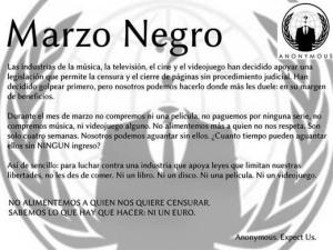 anonymous-marzo-negro