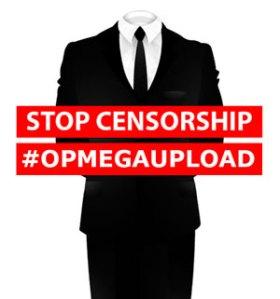 anonymous-megaupload