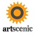 Artscenic producciones