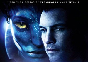 Avatar 2 se retrasa hasta 2016