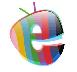 logo de Emite1