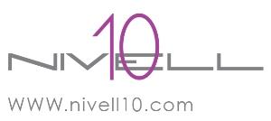 Nivell 10