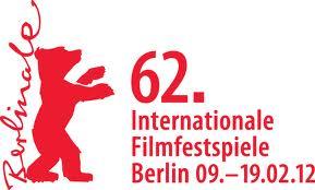 Berlinale 2012 logo