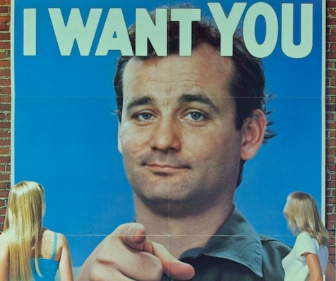 bill-murray-i-want-you