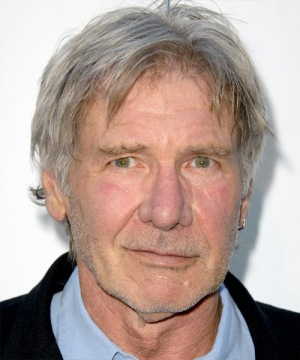Harrison_Ford