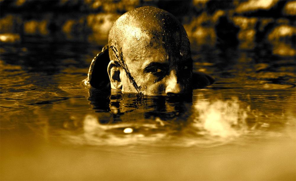 Riddik 3 segunda imagen oficial