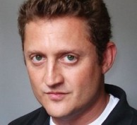 Bill & Ted3 Alex Winter