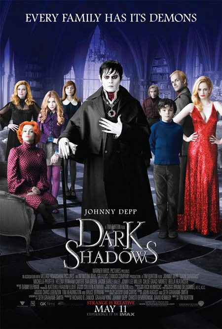 darkshadows_poster