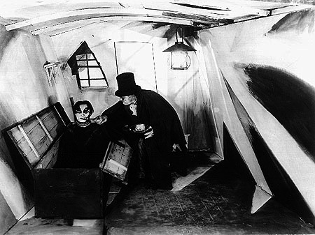 gabinete_del_doctor_caligari