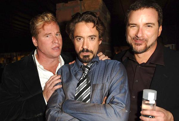 Kisskissbangbang-Kilmer-Downey-Black