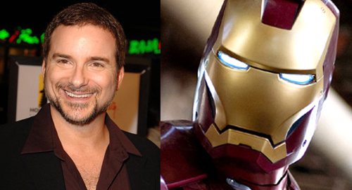 Shane-Black-Iron-Man-3