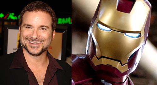 Shane-Black-Iron-Man-3