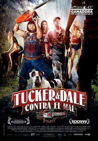 tucker-and-dale-contra-el-mal