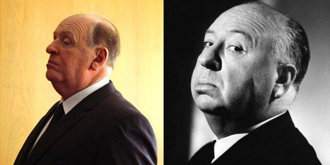 anthony-hopkins-alfred-hitchcock