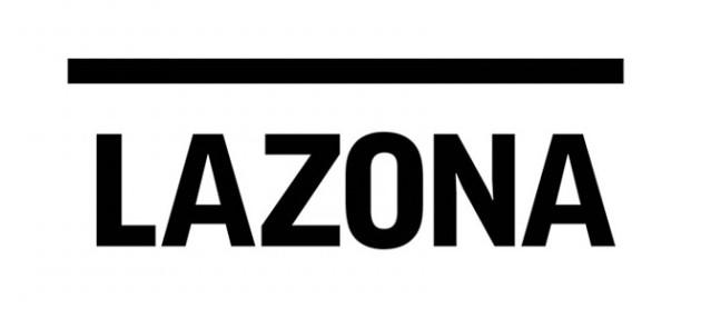 lazona_logo