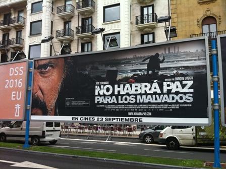 No-habrá-paz-para-los-malvados-cartel-publicitario