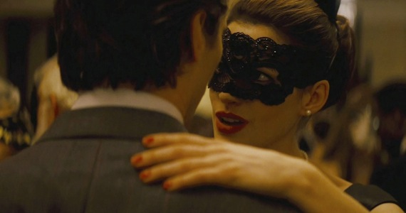 anne-hathaway-catwoman-dark-knight-rises