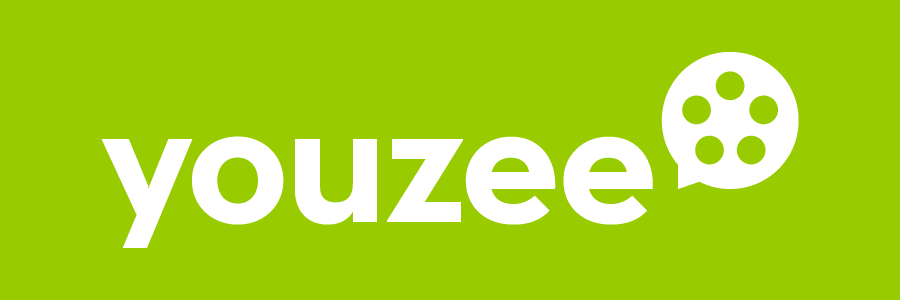 youzee logo-bg-green