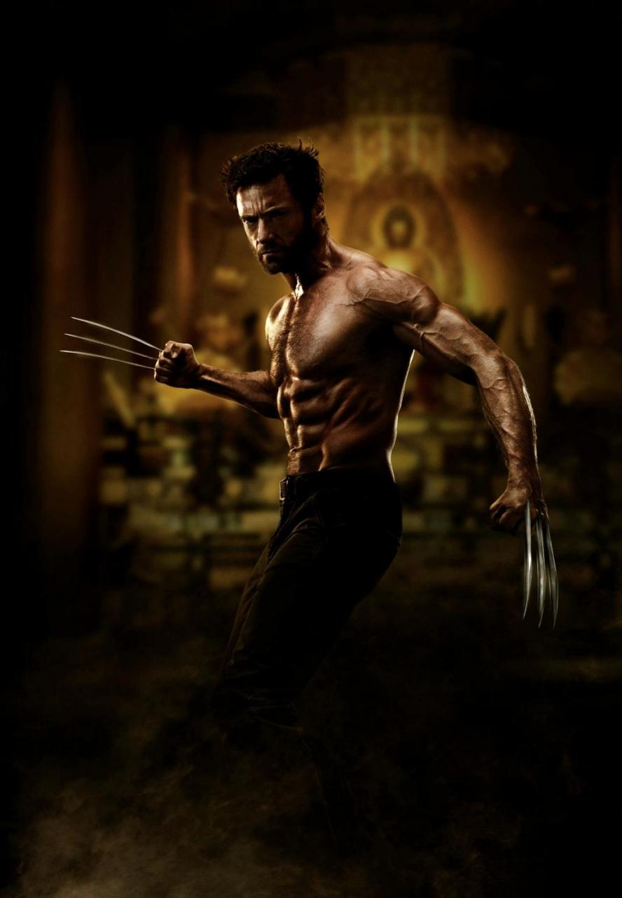 The_Wolverine_poster 04