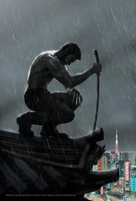 The_Wolverine_poster 03