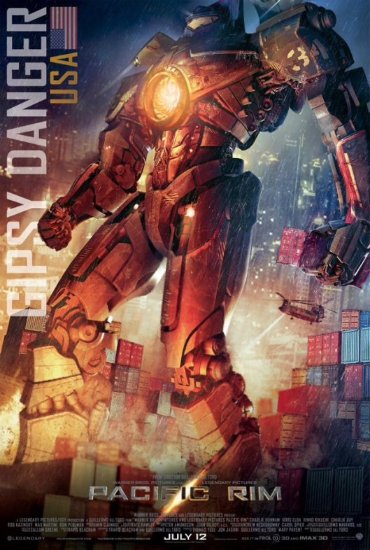 pacificrim-America-GipsyDanger