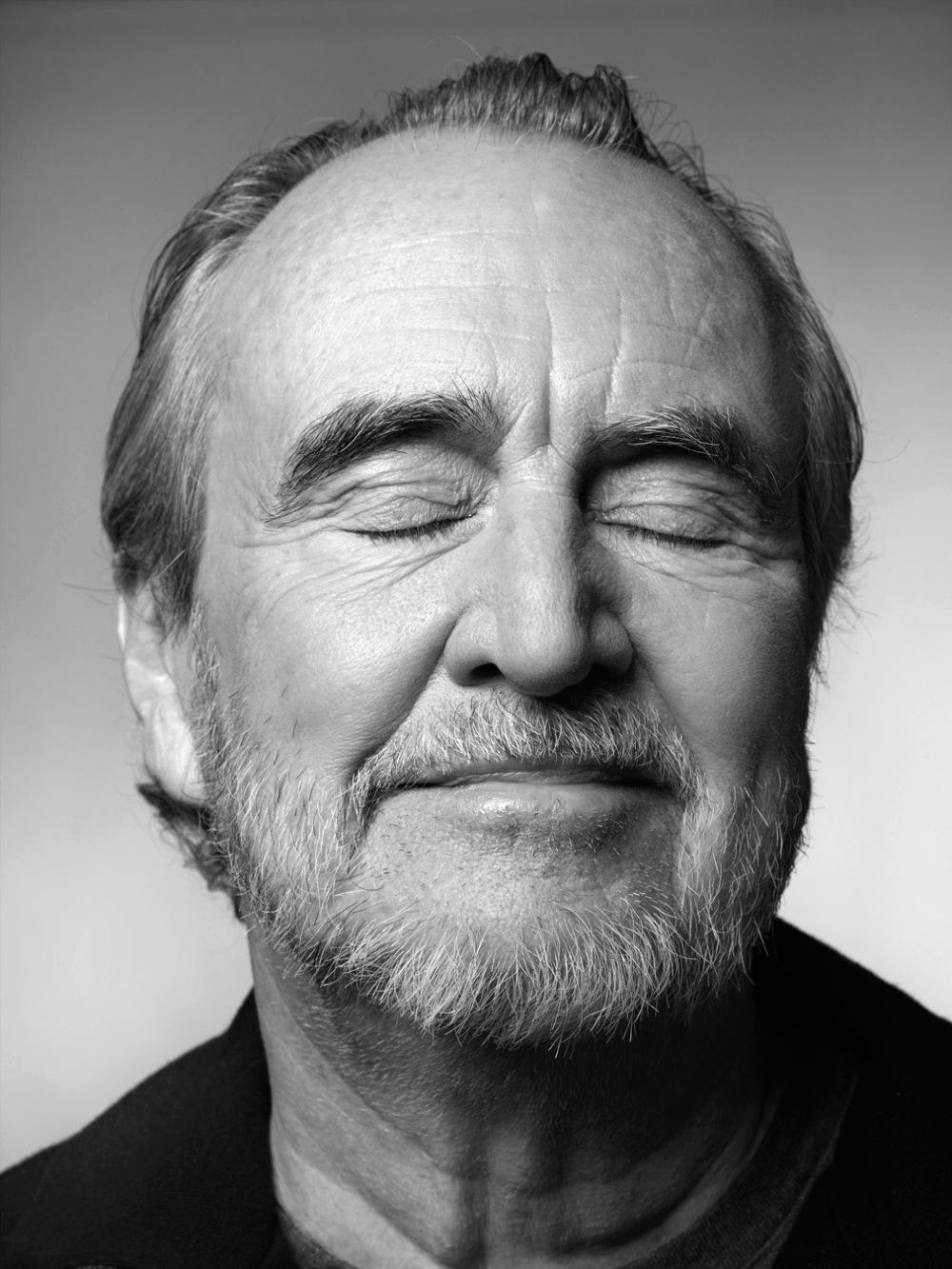 Wes Craven (1979-2015)
